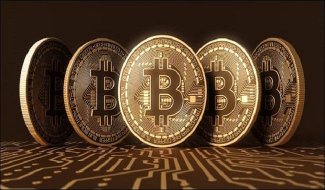 Биткоин валюта тюремная биржа