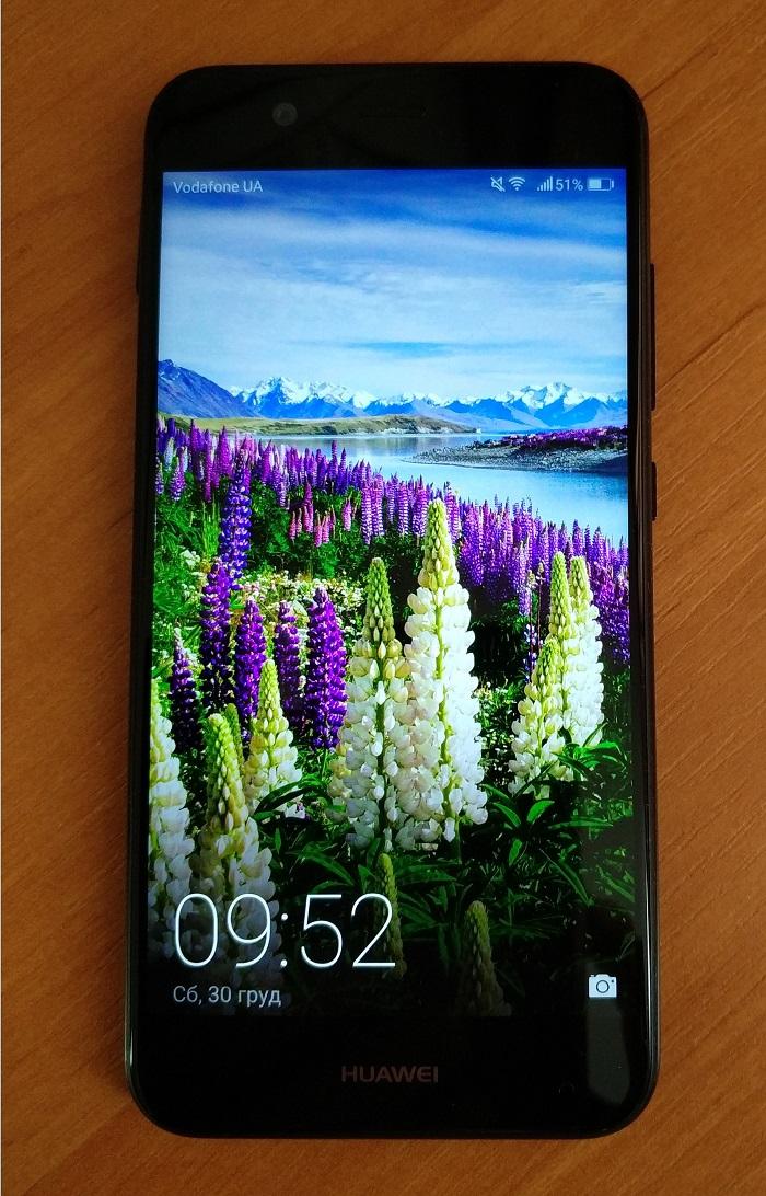 Огляд Huawei Nova 2  збалансований смартфон із подвійною камерою 811fa14d2e51f