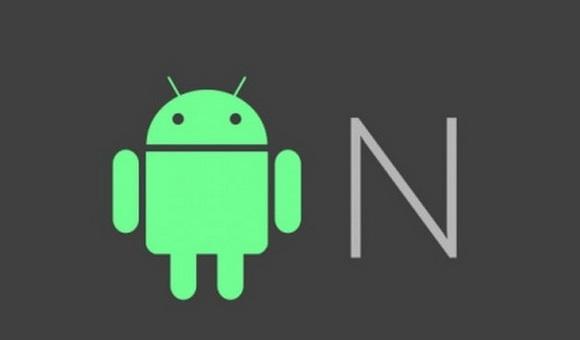 10 интересных функций Android N - главное фото