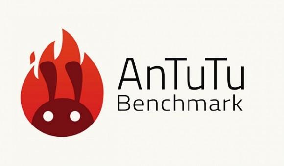 10 самых производительных смартфонов по версии AnTuTu