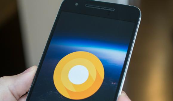 16 интересных функций, которые появятся в Android 8