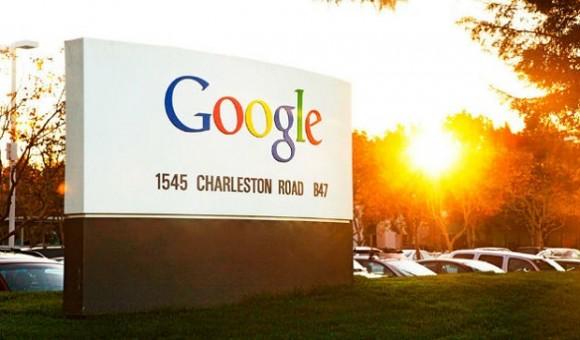 18 апреля Google представит обновленный сервис Google Earth