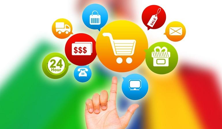 51adea896b34 Исследование установило возросшую роль интернет-поиска при покупке товаров  в Украине