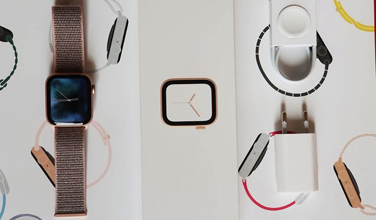 Картинки по запросу У вас уже есть Apple Watch? Купить аксессуары для него