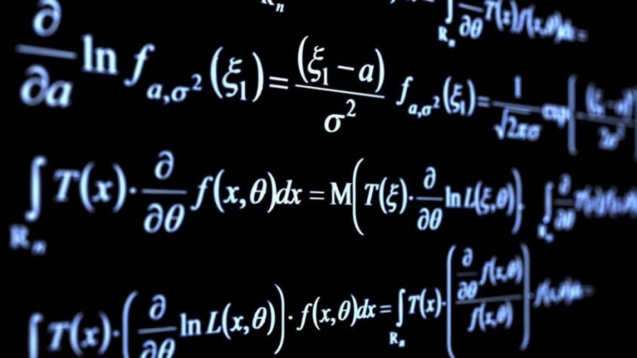 Задачи по математике без ответов и решения решить олимпиадную задачу по химии