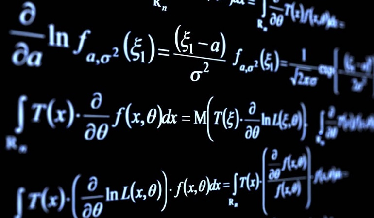 Как называется программа для решения информационных задач решение задач по физике на погрешность