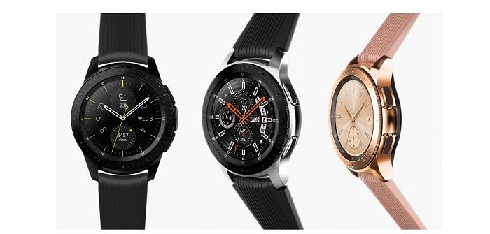 Годинник доступний у трьох варіантах – типова чоловіча модель b2ec4f4979adf