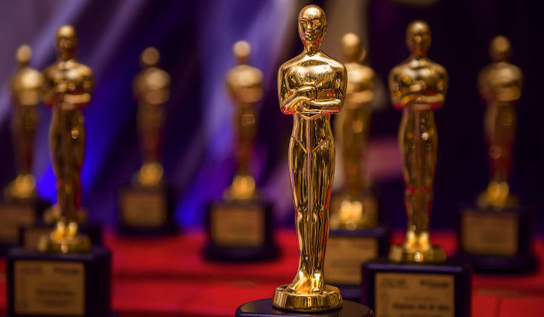 Оскар-2019 – Главное фото