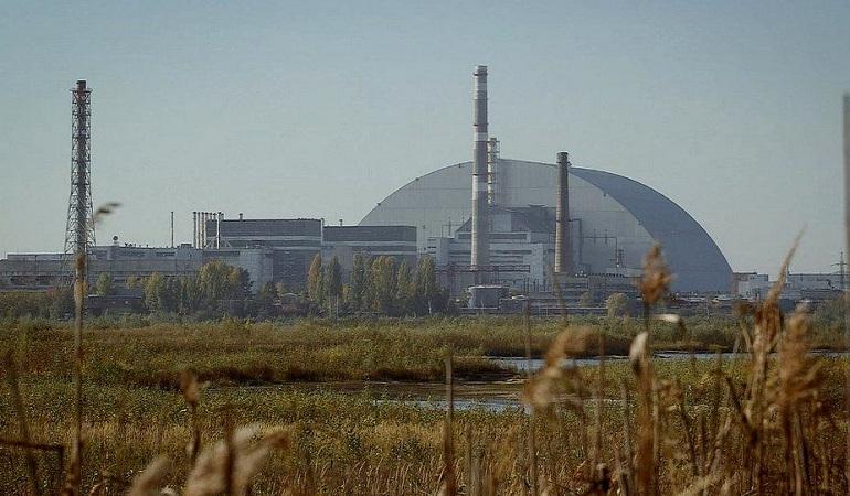 Границы зоны отчуждения в Чернобыле могут быть пересмотрены