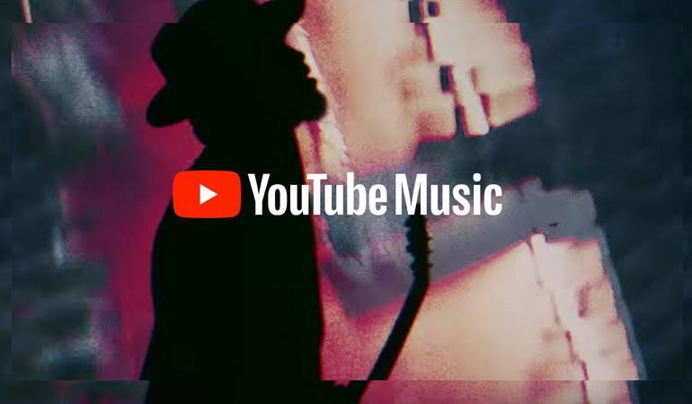 Youtube Music как подключить тарифы и опыт использования