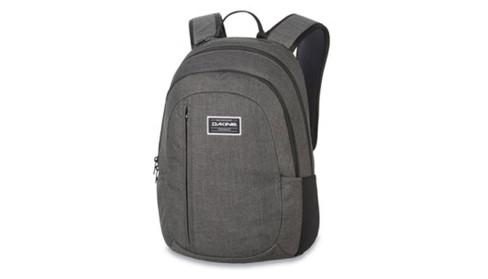 47a04e660e9b Как выбрать рюкзак: персональный гайд и рейтинг лучших