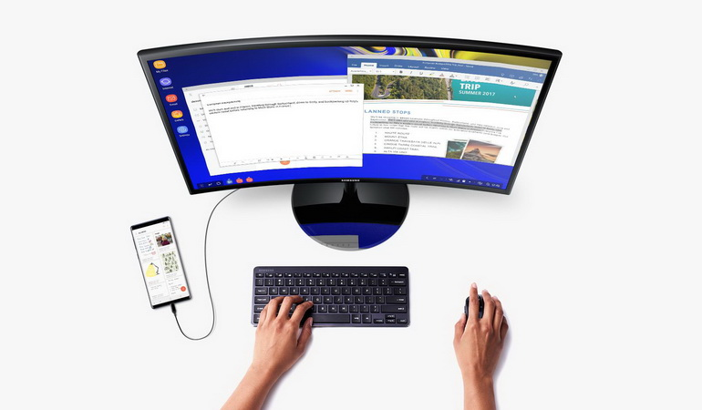 Lenovo выпустила ноутбук для геймеров «под прикрытием»