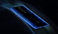 f0e064592ea49 EISA Awards: назван самый лучший смартфон 2018 года