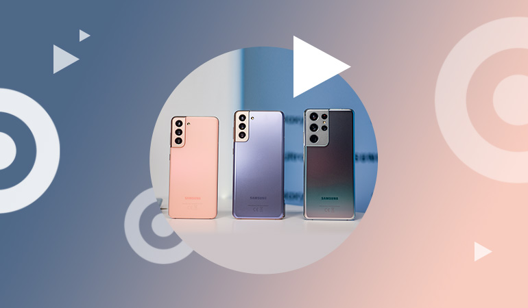 https://blog.allo.ua/wp-content/uploads/2021/01/bl_Samsung_S21_S21-Plus_S21-Ultra.jpg