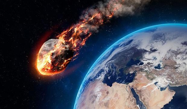 Летящие астероиды к земле стероиды, их биологическая роль