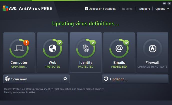 5 бесполезных приложений, которые лучше удалить с Android – Antivirus free