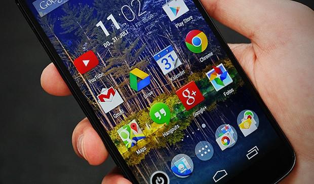 5 бесполезных приложений, которые лучше удалить с Android