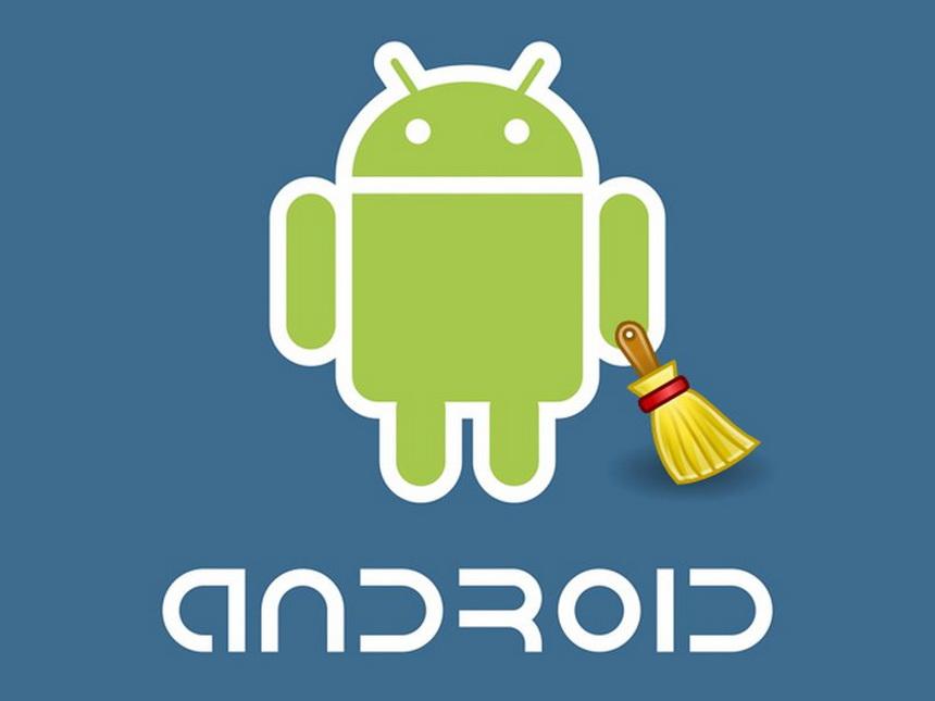 5 бесполезных приложений, которые лучше удалить с Android – Мастер очистки