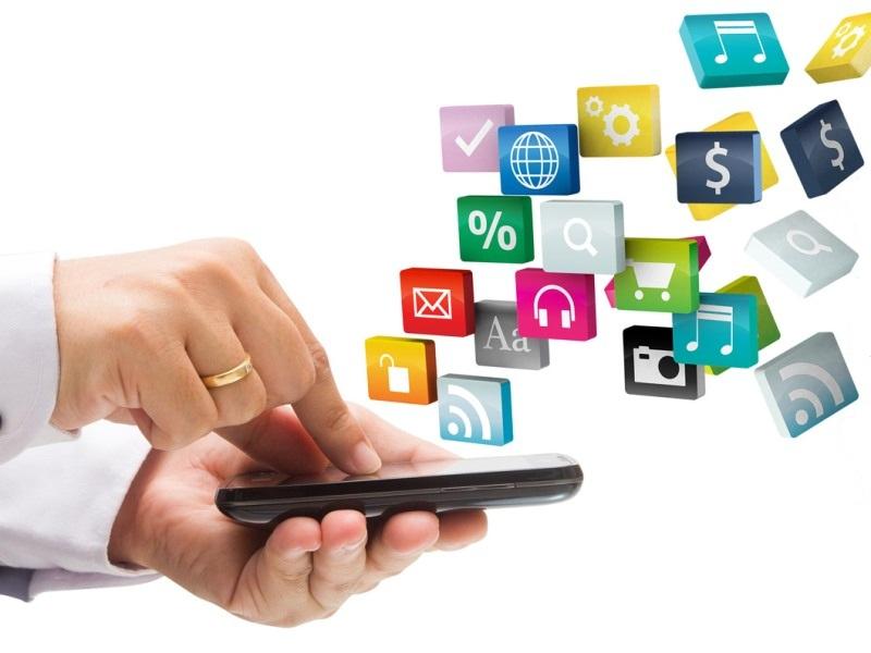 5 бесполезных приложений, которые лучше удалить с Android – Приложения для Android