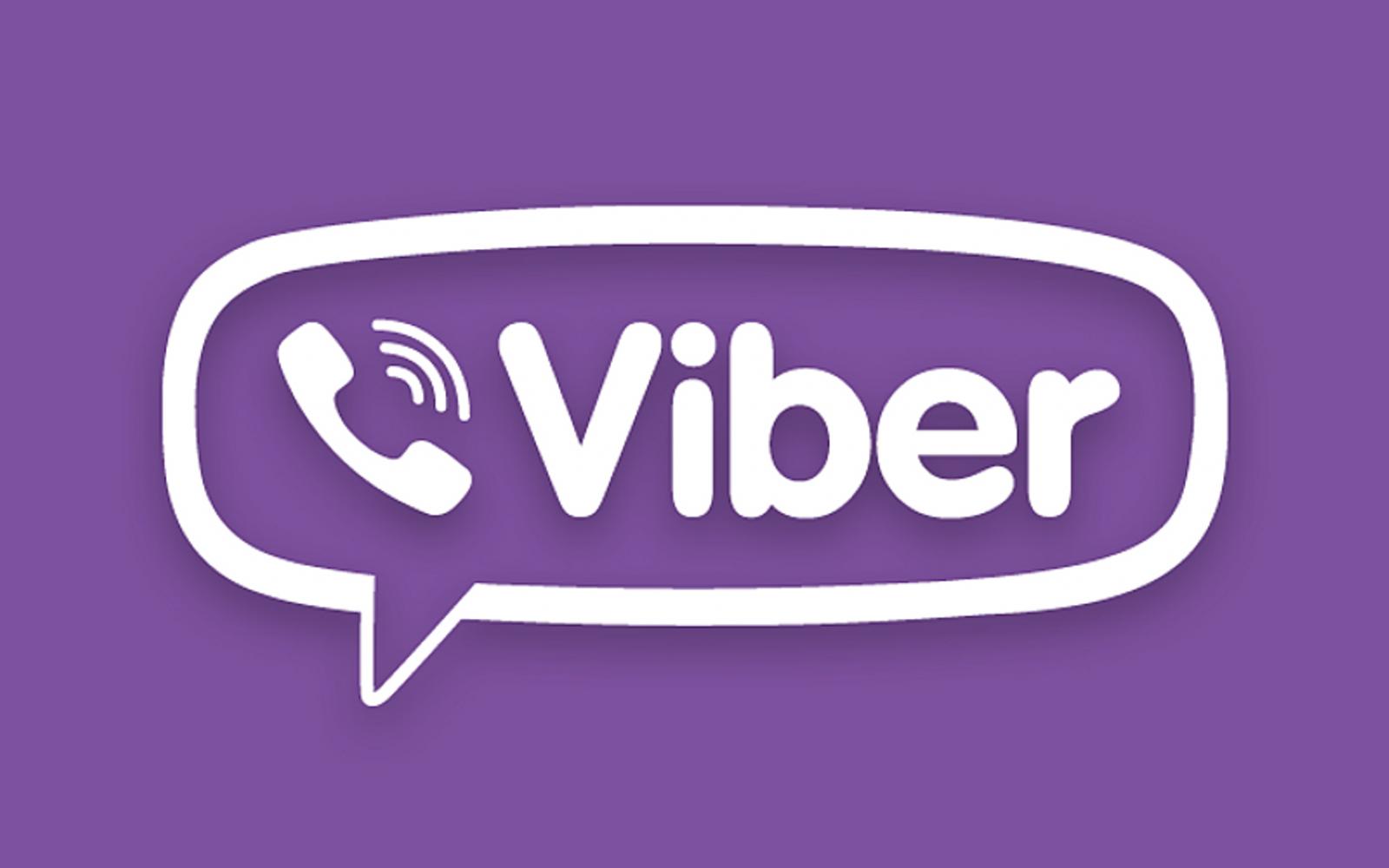 http://blog.allo.ua/wp-content/uploads/5-osobennostej-populyarnyh-IM-messendzherov-Viber-Logo.png