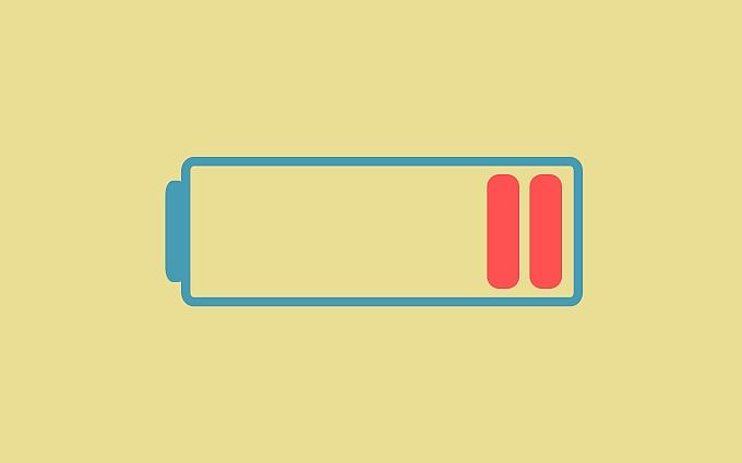 5 технологий, которые смогут увеличить ресурс батареи смартфона - Hush