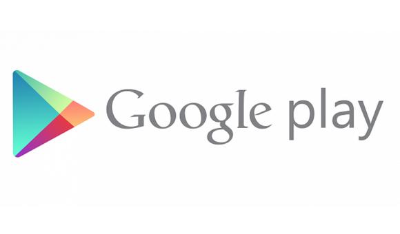 6 функций Google Play, о которых полезно знать каждому - главное фото