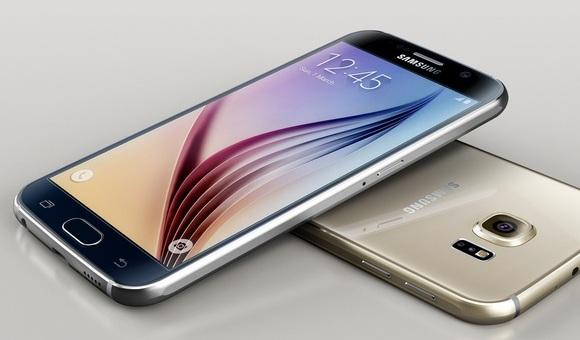 6 хорошо скрытых функций Samsung Galaxy S6 - главное фото