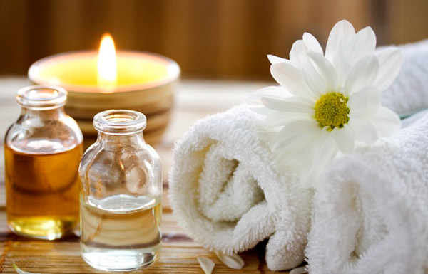 7 лучших средств для принятия ванны – эфирные масла