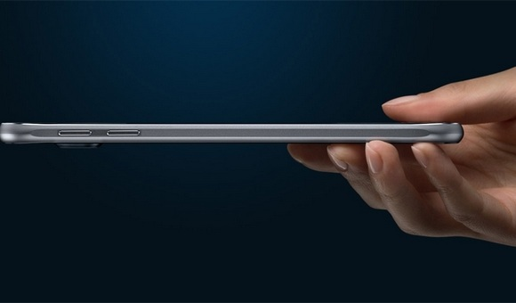 7 слухов о Samsung Galaxy S7 - главное фото