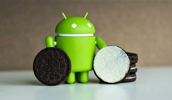 Android O сможет автоматически включать Wi-Fi