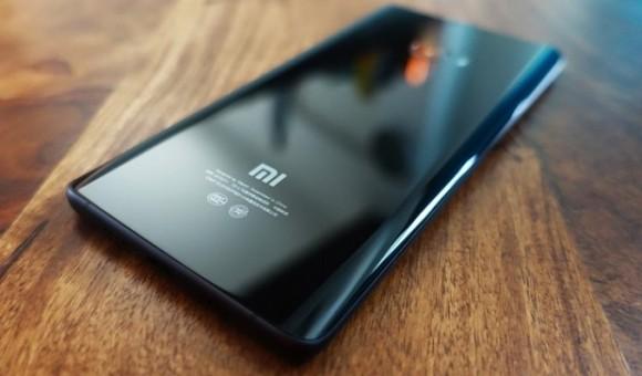 Анонс Xiaomi Mi 6 переносится на май