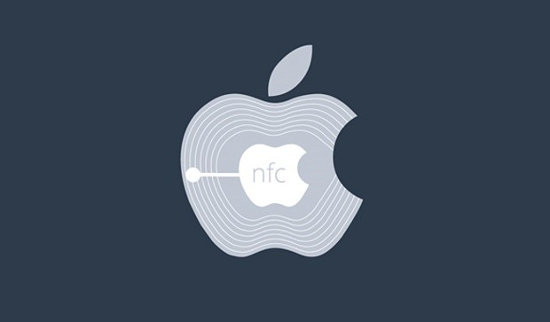 Apple добавила поддержку тегов NFC для iPhone 7 и Apple Watch