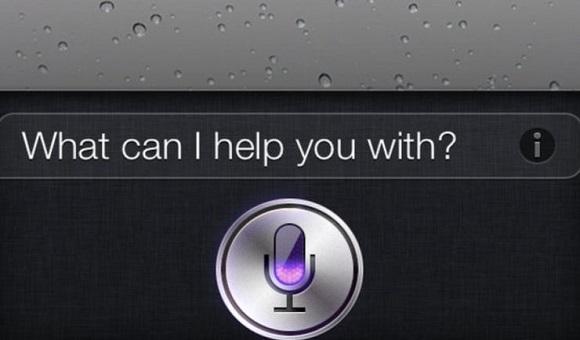 Apple открывает Siri для сторонних разработчиков - главное фото