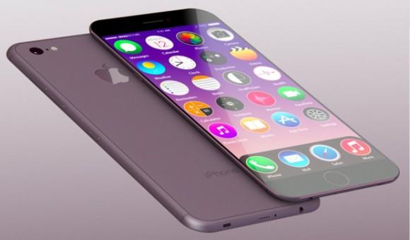 Apple тестирует более 10 различных прототипов iPhone 8 – Главное фото