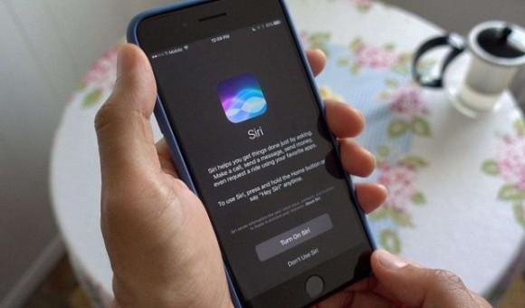 Apple выпустила финальные версии iOS 10.2.1 и macOS 10.12.3