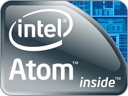 Asus Zenfone 5 A501CG-процессор Intel