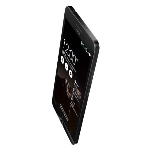 Asus Zenfone 6 A600CG-экран