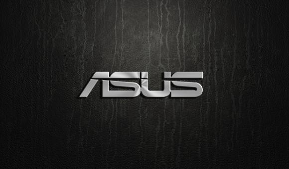 Asus работает над 9,7-дюймовым планшетом с 2K-экраном