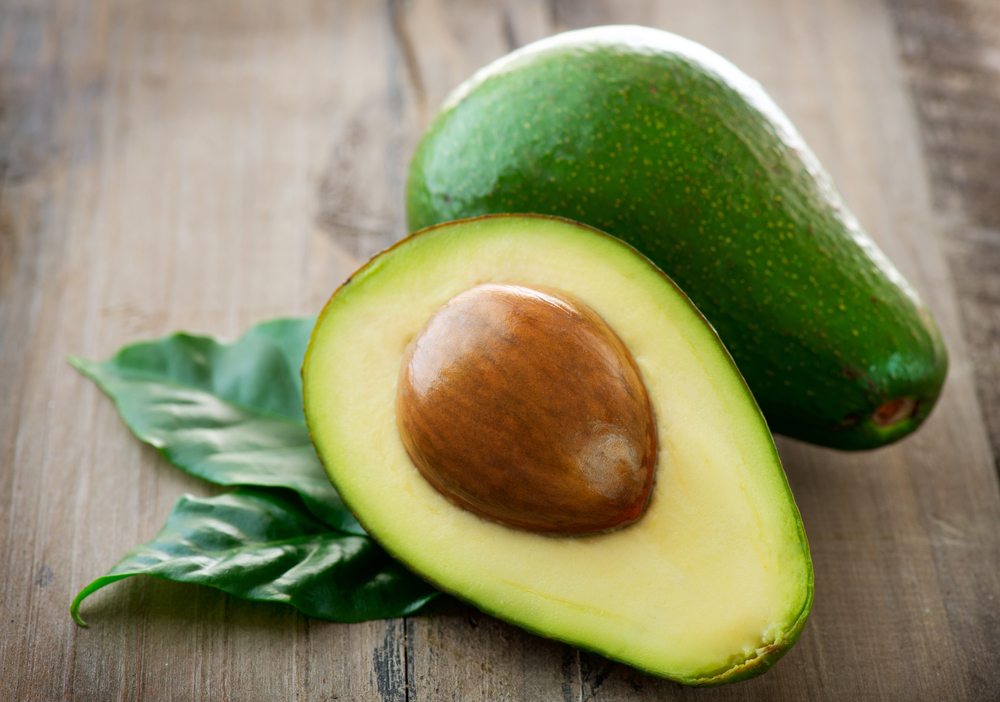 bad things about avocado 1