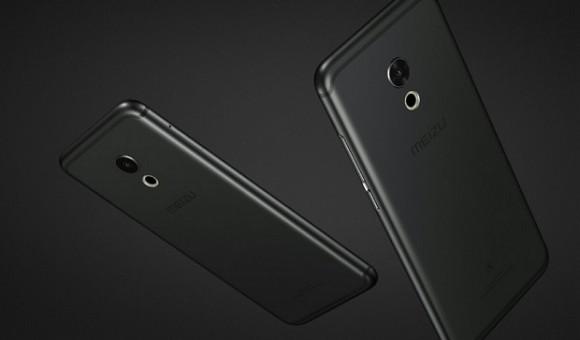 Бенчмарк AnTuTu подтвердил характеристики флагмана Meizu Pro 6s