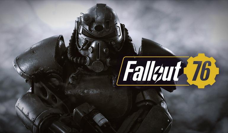 Beta-versiya-Fallout-76.jpg