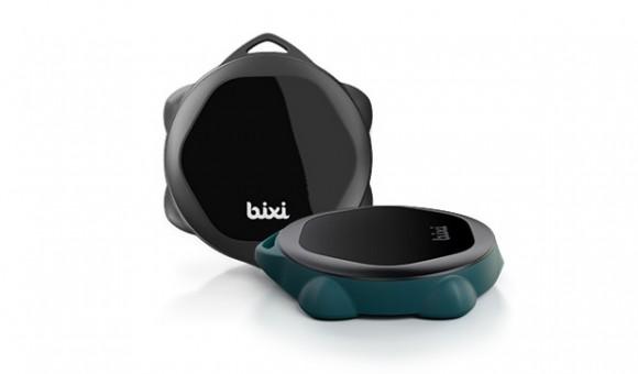 Стартап недели от АЛЛО: Bixi — устройство, позволяющие управлять техникой при помощи жестов