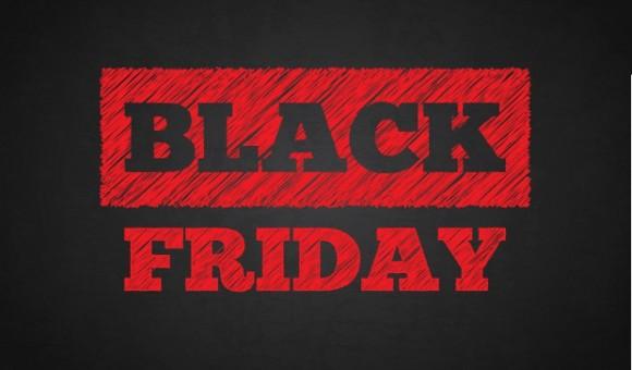 Black Friday в АЛЛО! Топ-7 выгодных предложений!