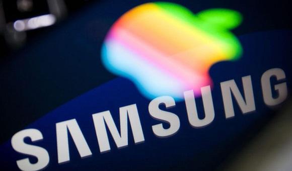 Более 100 ведущих дизайнеров поддержали Apple в патентном споре с Samsung