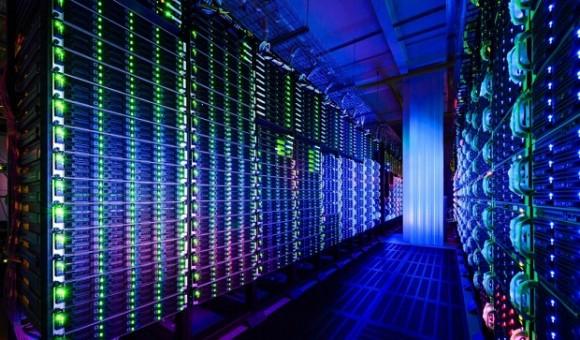 Британцы планируют создать самый мощный квантовый компьютер на планете