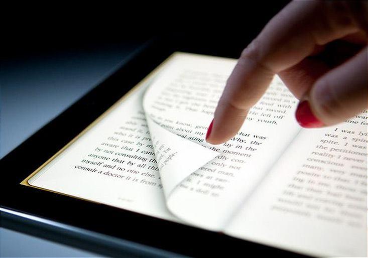 Ключевые моменты при выборе гаджета для чтения