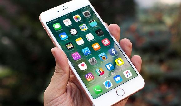 Что делать, если после обновления до iOS 10 ваш iPhone или iPad перестал работать