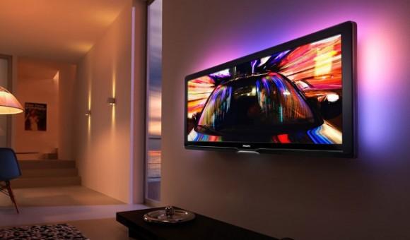 Что лучше плазма, LED или LCD