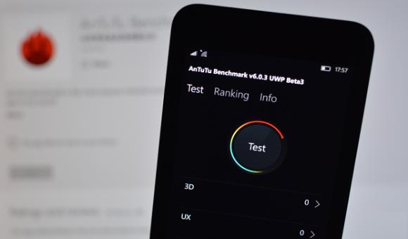 Что нужно знать о мобильных бенчмарках: AnTuTu, GFXBench, Geekbench, GPS Test и т.д.