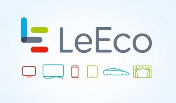Чтобы отдать долги, LeEco продает землю в Кремниевой долине